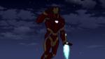 Iron Man Secret Wars 02