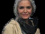 Janet Van Dyne