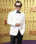 John Leguizamo 71st Emmys