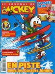Le journal de mickey 3115