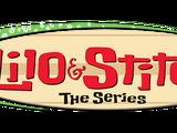 Lilo & Stitch (TV-sarja)