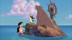 Little-mermaid2-disneyscreencaps.com-5222
