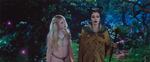 Maleficent-(2014)-361