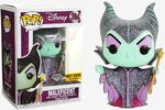 Maleficent Diamond POP