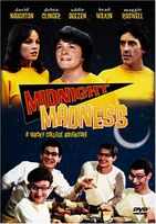 Midnight-madness DVD