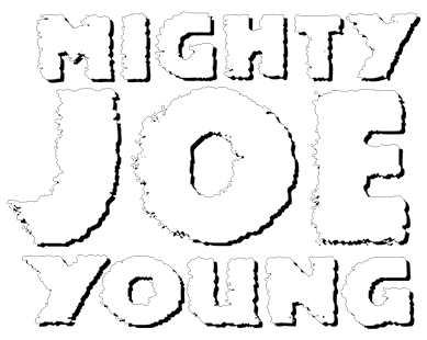 File:Mighty-Joe-Young-Logo.png