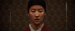 Mulan (2020 film) (86)