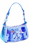 OFA - Sweeten the Moment Purse