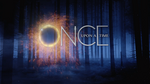 Once Upon a Time - 7x21 - Homecoming - Opening Sequence