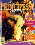 PRINCIPESSE DISNEY 037