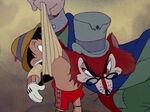 Pinocchio-disneyscreencaps.com-6365