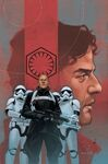 Poe Dameron Marvel Vol 2