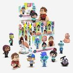Ralph Breaks the Internet Mystery Minis