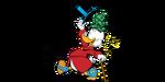 Scrooge2853
