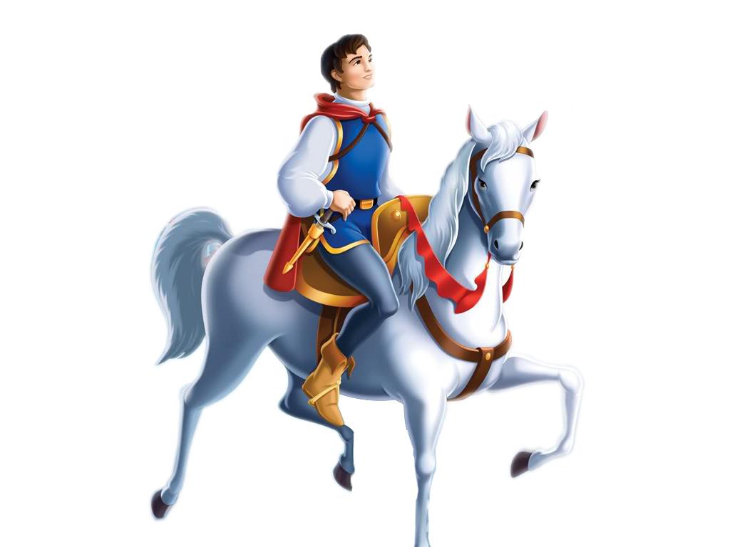 коробки зависит анимационная картинка сказочного принца на коне мной, откуда