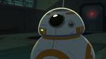 Star Wars Resistance (41)