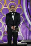 Steve Carell 76th Golden Globes