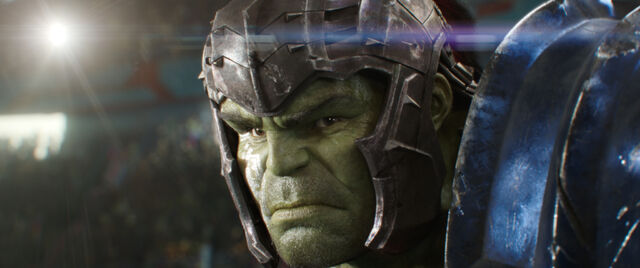 File:Thor Ragnarok 41.jpg