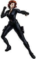 ViudaNegra Avengers MarvelAvengersAlliance