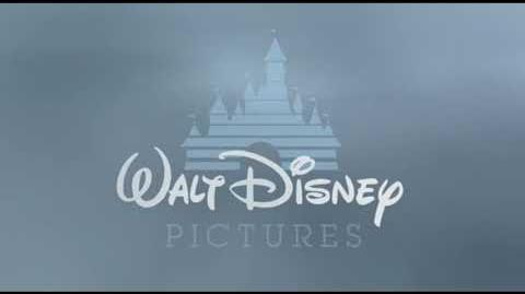Walt Disney Pictures (2006) - Bambi 2 (Widescreen Version)