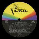 1979RadioCityRecordLb2