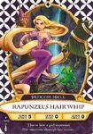 336px-Rapunzel Card