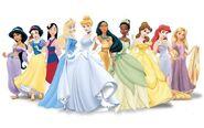 640px-800px-Disney-Princess-Lineup-disney-princess-11846005-1280-800