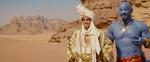 Aladdin 2019 (125)