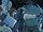 Avengers Assemble - 1x01 - The Avengers Protocol, Pt. 1 - Thor, Black Widow, Hawkeye and Hulk.jpg