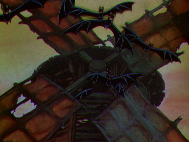 File:Bats from The Old Mill.png