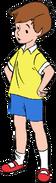 Christopher-robin2