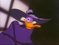 c33efaf3e814 Darkwing Duck | Disney Wiki | FANDOM powered by Wikia