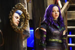 Descendants 3 still (7)