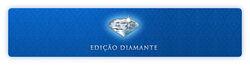 Diamante-disneymania-1