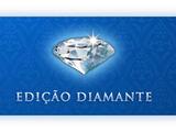 Edições Diamante da Walt Disney