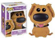Disney Dug POP