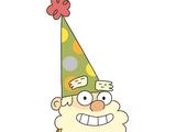 Happy (The 7D)