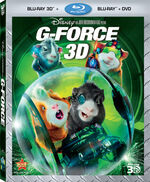 G-Force-br-us-3D