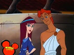 Hercules and the Green-Eyed Monster (14)