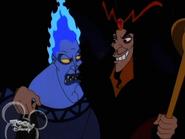 Jafar& Hades-Hercules and the Arabian Night01