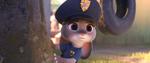 Judy memata-matai Gideon Grey 2