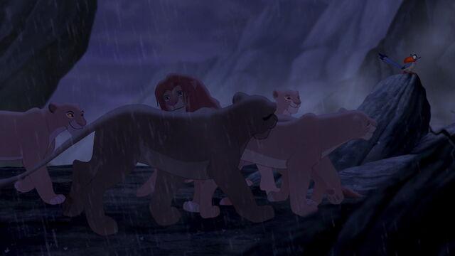 File:Lion-king-disneyscreencaps.com-9638.jpg