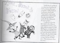 LockShockBarrel BehindtheScenesBook
