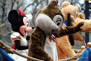 Macys-Thanksgiving-Day-Parade-Minnie-Disney