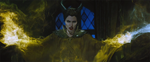 Maleficent-(2014)-365