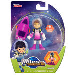 Miles From Tomorrowland - Figure Loretta Callisto 1