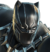 MugBlack Panther