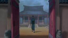 Mulan-disneyscreencaps com-1746
