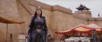Mulan (2020 film) (104)
