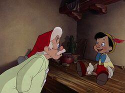 Pinocchio-disneyscreencaps.com-2657